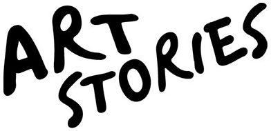 Tienda de Art Stories